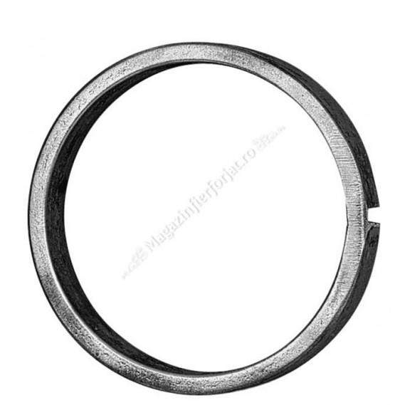 1320/2 Cerc D=115 16x4mm