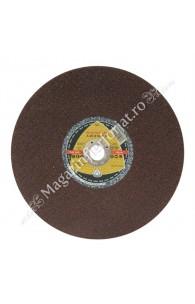 Disc de debitare 350x3 A30 Special KLINGSPOR