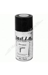 185/9 Spray cu ZINC pentru retusuri 400ml
