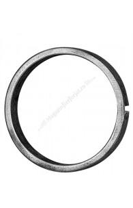 1320/1 Cerc D=100mm 16x4mm