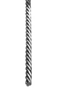 119/3 Bara impletita D.30mm 2,7ML