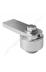 260.50 Pivot superior sudabil D.50mm cu rulment si gresor de la FAC Italia